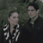 Αγγελική επεισόδια: Έρχεται το τέλος για Αθηνά και Δημήτρη