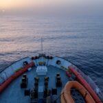 Τουλάχιστον 23 μετανάστες νεκροί σε ναυάγιο πλεούμενου ανοικτά της Τυνησίας