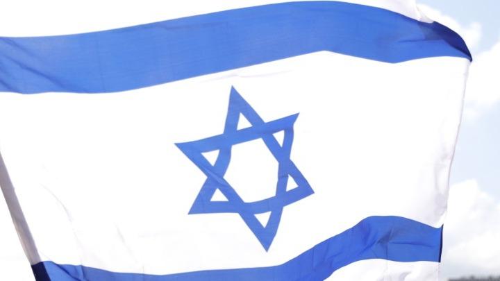 Ισραήλ: Το αραβικό κόμμα Ράαμ επισημοποίησε τη στήριξή του στον σχηματισμό κυβερνητικού συνασπισμού κατά του Νετανιάχου