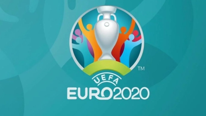 Tα μισά εισιτήρια από το Euro 2016 λόγω covid-19