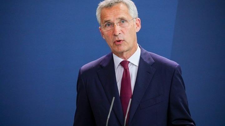 Δανία: Διαφάνεια αξιώνει ο γγ του NATO για τις παρακολουθήσεις της NSA