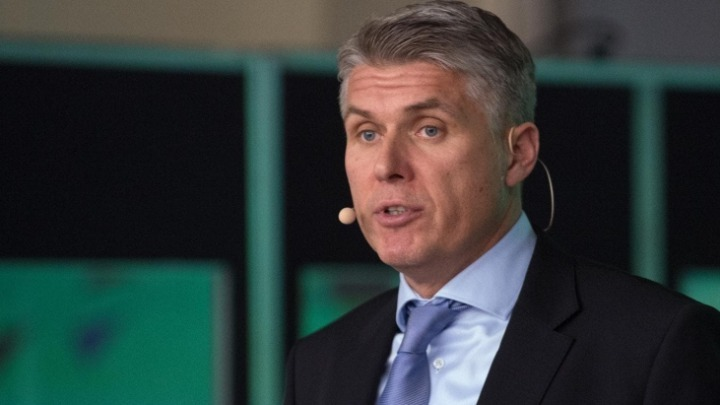 Euro 2020: Άμεσα σε ισχύ ο νέος κανονισμός για το χέρι