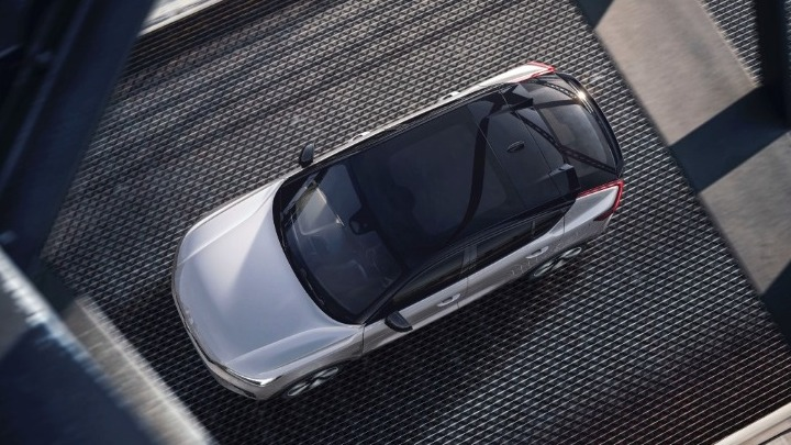 H Volvo ανακοίνωσε αύξηση πωλήσεων παγκοσμίως κατά 43% τον Μάιο
