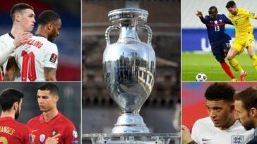Οι σύλλογοι με τους περισσότερους ποδοσφαιριστές