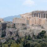 Παγκόσμια Ημέρα Περιβάλλοντος: «Μικρές νύξεις αρχαίας οικολογίας»