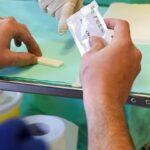 Υπ. Υγείας: Μέχρι σήμερα θα μπορούν να παραλαμβάνουν self tests οι δικαιούχοι
