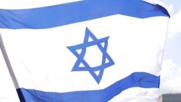 Ισραήλ: Το Κοινοβούλιο θα ψηφίσει για τη νέα κυβέρνηση έως τις 14 Ιουνίου