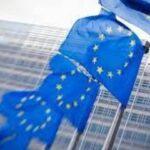 Ψηφίζεται σήμεραστην ολομέλεια του Ευρωπαϊκού Κοινοβουλίου το Ευρωπαϊκό Ψηφιακό Πιστοποιητικό COVID