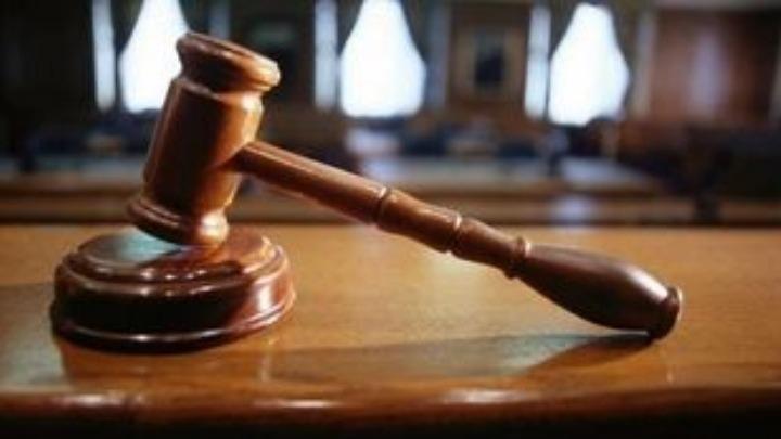 ΗΠΑ: Σύζυγος μεξικανού βαρόνου των ναρκωτικών θα ομολογήσει ενοχή στις κατηγορίες που της έχει απαγγείλει η δικαιοσύνη