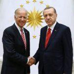 Υπουργός Εξωτερικών ΗΠΑ: Ο Μπάιντεν θα θέσει στον Ερντογάν το θέμα των τουρκικών ενεργειών στην Ανατολική Μεσόγειο