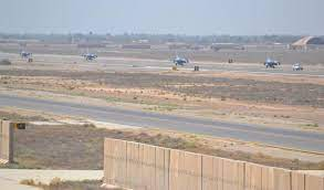 irak:-rouketes-epliksan-amerikaniki-aeroporiki-vasi