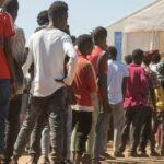 Αιθιοπία: 350.000 άνθρωποι στις επαρχίες Τιγκράι, Αφάρ και Αμχάρα απειλούνται από λιμό