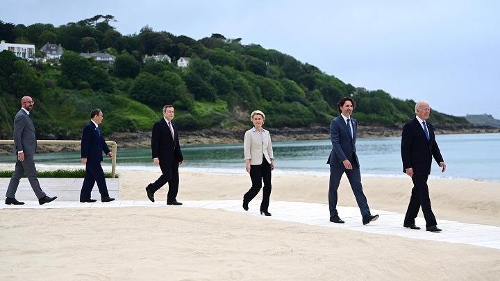 Διακήρυξη της Υπουργικής Συνόδου Med7: Στρατηγικής σημασίας για την ευημερία, την ασφάλεια και τη σταθερότητα της Ένωσης η Μεσόγειος