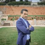 Ήλιος β' κύκλος: Ο Δημήτρης ορκίζεται να βρει τον δολοφόνο