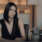 8 Λέξεις εξελίξεις: Ο Αιμίλιος και η Ελισάβετ έρχονται ξανά κοντά