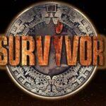 Survivor spoiler 01/06: Αυτός ο παίκτης κερδίζει την δεύτερη ατομική ασυλία!