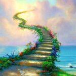 Στον παράδεισο