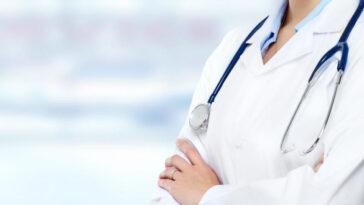 Ηλεκτρονικές ιατρικές βεβαιώσεις