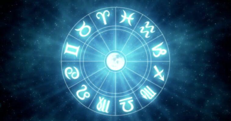 ζωδια αστρολογικες προβλεψεις