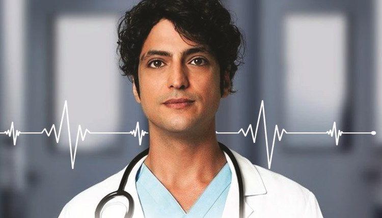 Ο Γιατρός – Επεισόδιο 23, 24, 25, 26, 27, 28 – Β Κύκλος