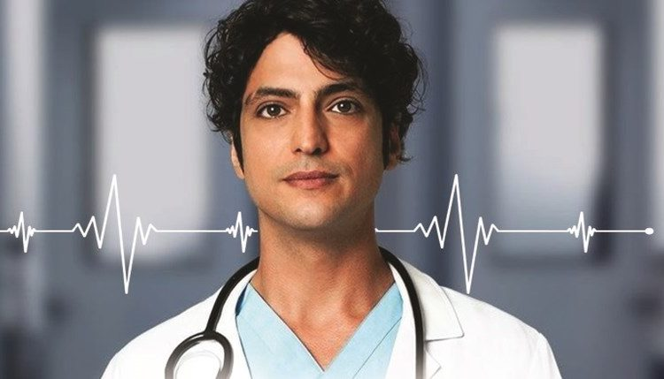 Ο Γιατρός – Επεισόδιο 16, 17, 18, 19, 20, 21, 22 – Β Κύκλος