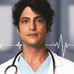 Ο Γιατρός