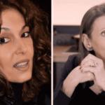ΉΛΙΟΣ 2ος ΚΥΚΛΟΣ: Οι δύο γυναίκες φέρνουν τη μεγάλη ανατροπή τη δεύτερη σεζόν