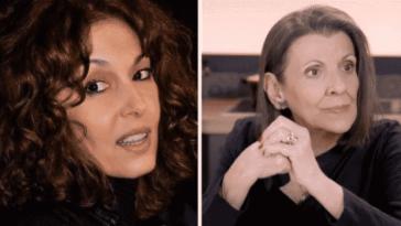 ΉΛΙΟΣ Β' ΚΥΚΛΟΣ: Οι δύο γυναίκες φέρνουν τη μεγάλη ανατροπή τη δεύτερη σεζόν