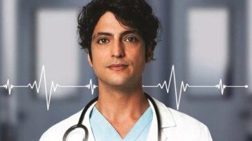 Ο Γιατρός – Επεισόδιο 36, 37, 38, 39, 40, 41, 42, 43, 44, 45 – Β Κύκλος