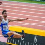 news ολυμπιακοι αγωνες