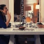 Η Γη της Ελιάς εξελίξεις: Κονιόρδου – Γκερέκου ανατριχιαστικός διάλογος