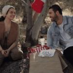 Η Γη της Ελιάς spoiler: Η Άννα καταρρέει και κάνει απόπειρα αυτοκτονίας