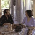 Σασμός Spoiler: Ο Στεφανής θα πληρώσει άδοξα τα λάθη του