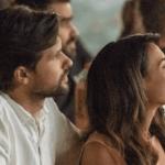 Σασμός Spoiler: Ο χωρισμός Αστέρη με Στέλλα θα φέρει μεγάλες αναταράξεις