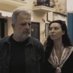Η Γη της Ελιάς spoiler: Σε αδιέξοδο ο Στάθης - ζητάει διαζύγιο