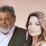 Η Γη της Ελιάς: Ο Λυκούργος αποφασισμένος να φτάσει στα άκρα με την Αθηνά