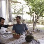 Σασμός Spoiler: Ο Στεφανής ετοιμάζεται για το επόμενο μεγάλο του λάθος
