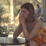 Σασμός: Σε κατάσταση ΣΟΚ η Αργυρώ Βρουλάκη επεμβαίνει Ψυχολόγος