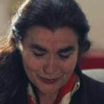 Η Γη της Ελιάς spoiler: Η Μαργαρίτα σώζει την Μυρτάλη - της βρίσκει νέα δουλειά