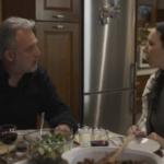 Η Γη της Ελιάς σποιλερ: Ο Στάθης ζητάει απόσταση - Σε άσχημη κατάσταση η Ιουλία