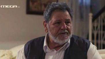 Η Γη της Ελιάς spoiler: Κίνδυνος να χάσει ο Λυκούργος την εγγονή του